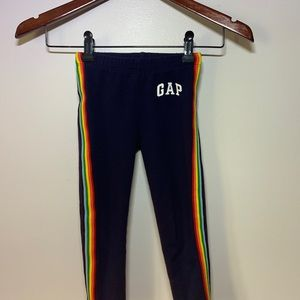 GAP Matching Sets - Cute Matching Track Suit! 🌈
